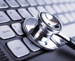 Bilgisayar bakım anlaşması